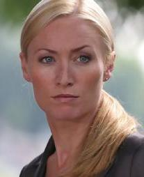 Victoria smurfit trial and retribution - 1 8
